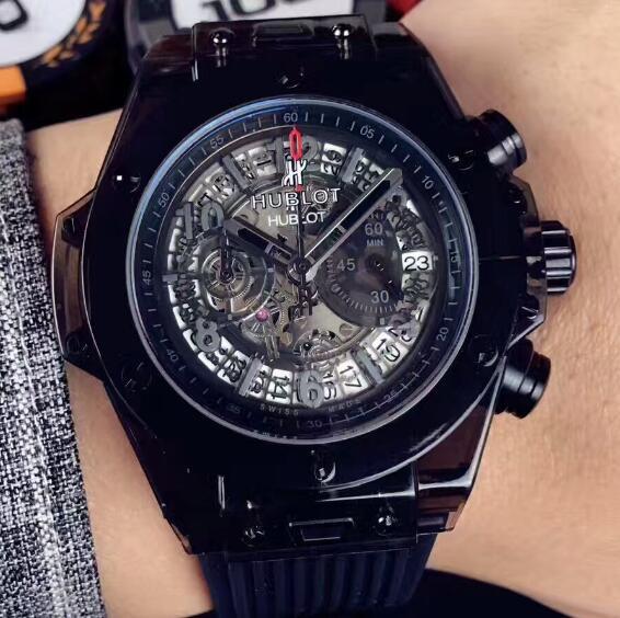 separation shoes 96ad4 0a8ea ウブロ | 日本のスーパーコピー腕時計全国各県対比す